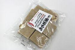 切餅玄米12枚250ss.jpg