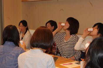 甘酒スムージー02.jpg