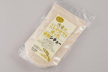 米粉02_350s.jpg