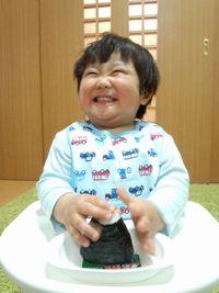 mi_kun.jpg