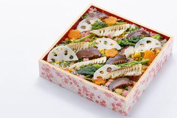野菜大.jpg